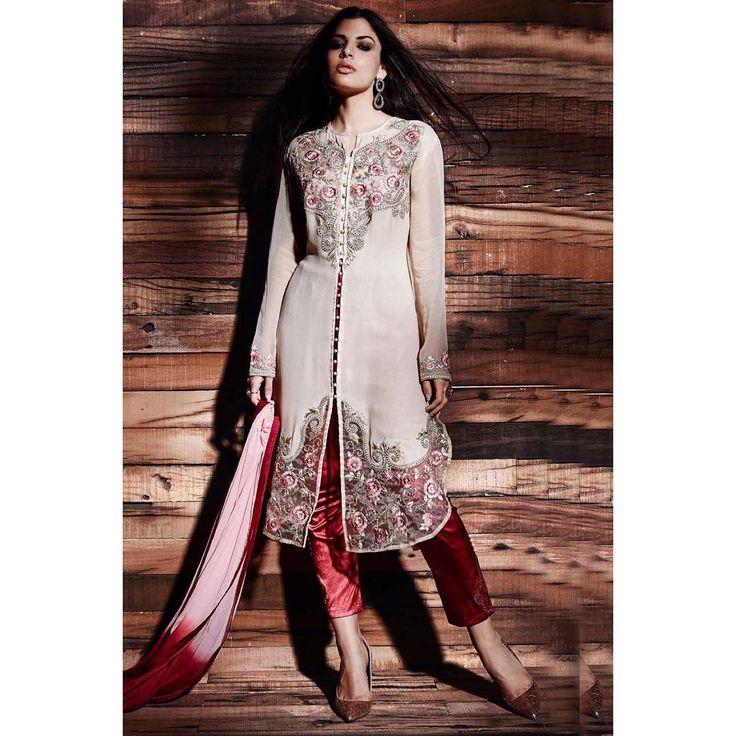 🔴PRODUCT :- PAKISTANI SALWAR KAMEEZ 🔴PAYMENT - COD/Bank Transfer 🔴 For PRICE & BOOK YOUR ORDE Do WHATSAPP +91-99-09-09-1413 🔴 Free Home Delivery  #mrandmrsbrand #traditional #indianwear #ethnic #stylisht #rampstyle #edd #ramjan #festival #designerfashion #luxury #fashionstylist #pakstanisuits #ankellength #design #manishmalhotra #lamefashion #ramjaneid2016 #eid2016 #onlinedress #shoponline #pakistanidress