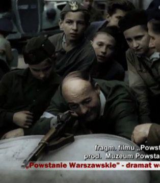 #1944 #1944pl #WarsawUprising #PowstanieWarszawskie #prewar #przedwojenni