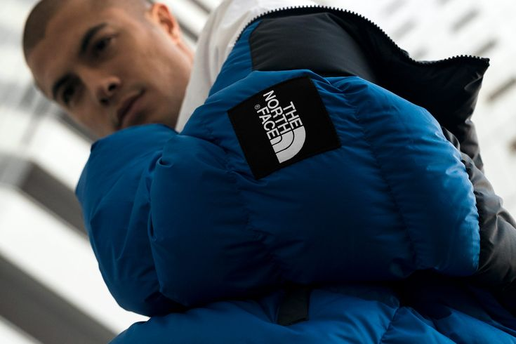The North Face Nuptse jacket is an undisputed icon We look at the heritage, the tech and the style that make up the outerwear legend.