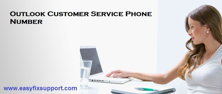 Outlook customer service now builds up a technical team for removing technical issues in outlook email. There are many issues occur in outlook email. Outlook customer support team suggest to you whenever you have any technical issues you just contact on outlook technical support team or outlook customer care phone number. http://www.easyfixsupport.com/outlook-customer-service