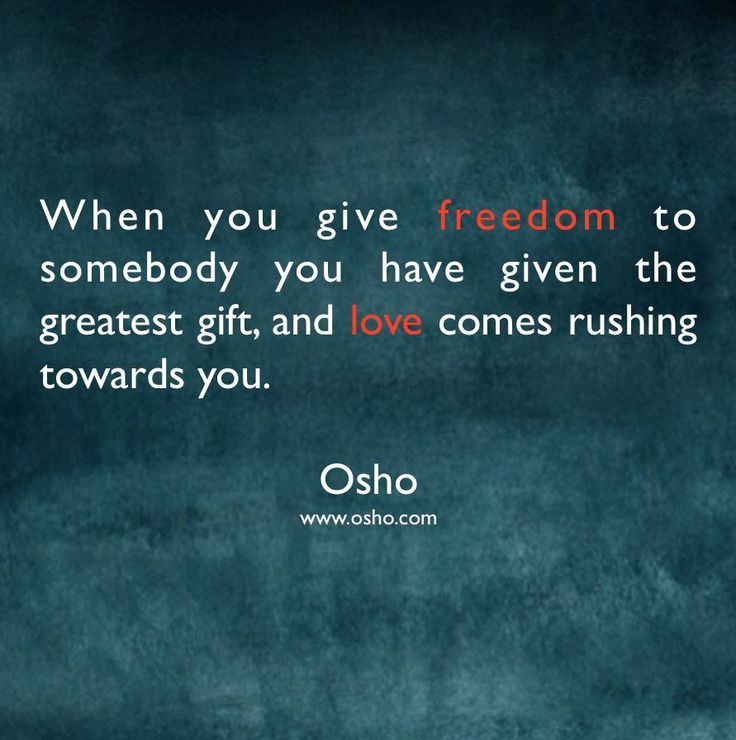 Love Quotes Osho: 1000+ Images About Osho On Pinterest