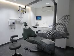 Resultado de imagem para mejor clinica dental barcelona