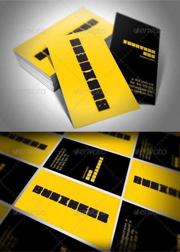 83 best print templates images on pinterest print templates creative artist studio business card reheart Images