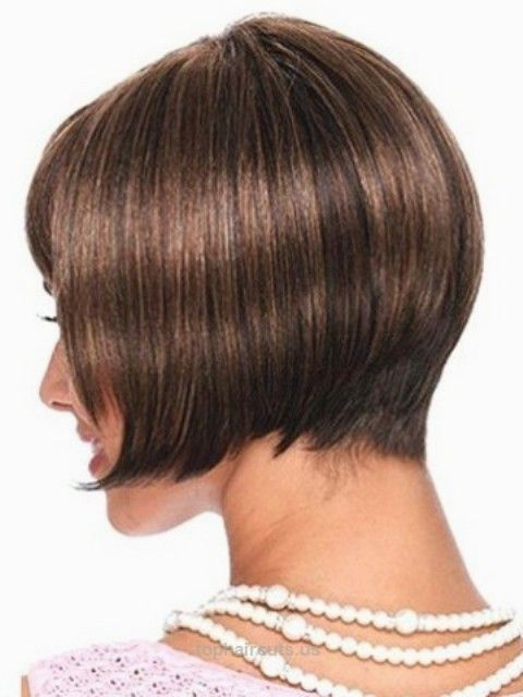 15 Breathtaking Short Hairstyles for Oval Faces – With Curls & Bangs 15 Breathtaking Short Hairstyles for Oval Faces – With Curls & Bangs : CircleTrest  http://www.tophaircuts.us/2017/05/13/15-breathtaking-short-hairstyles-for-oval-faces-with-curls-bangs/