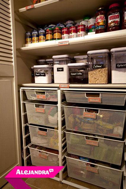 pinterest kitchen organization 17 best images about kitchen organization tips on 1520