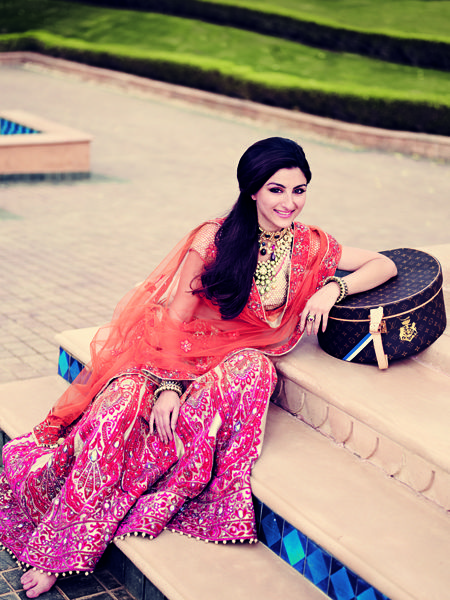 #Indian #Wedding #Beautiful #Photography #Colourful #Traditional