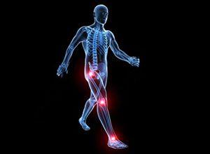 Hur man slipper fotproblem & smärta vid elliptisk träning --> http://wolber.se/hur-fotproblem-smarta-elliptisk-traning/