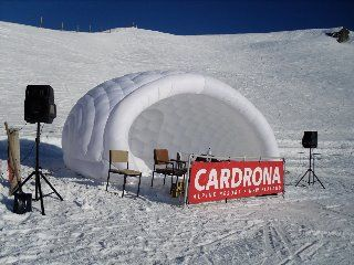 #SKIING #SPORT #TEMPORARY #INFLATABLE #CUBE #STRUCTURES #EVENTS #FESTIVALS #ROAD_SHOWS #EXHIBITIONS #INDOOR #OUTDOOR #DRYSPACE #NO INTERNAL TRUSSING # READY IN A FEW HOURS #FULLY BRAND-ABLE #HIRE #3 DAY #PURCHASE #Inflatable-structure  http://www.brandinteractivation.com/