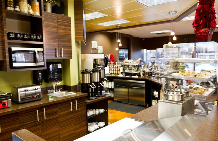 Cafe O' Play Kids Playplace | Coffeehouse | Coffeehouse, Coffee Shop & Kids Indoor Playground
