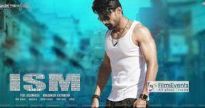 Kalyan Ram's ISM doing impressive business!