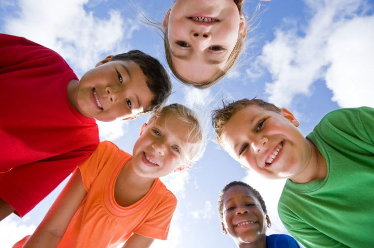 Clarington Total Sports Summer Camps Ages 3-12 Years