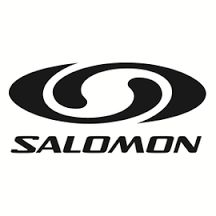 We have several choices of salomon skies, boots and poles here at Skiers Edge.