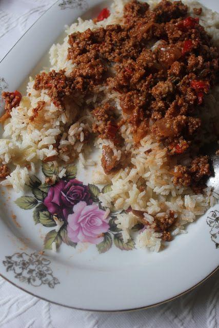 167 besten Türkische Küche Bilder auf Pinterest Rezepte, Dips - türkische küche rezepte
