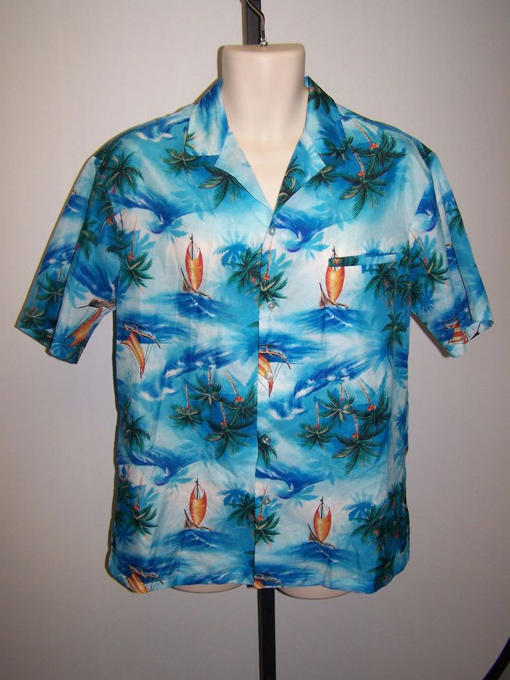9 Best Images About Hawaiian Shirts On Pinterest Cars
