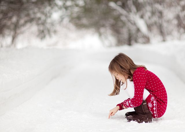 awesome before and after editing video tutorial: Elements Photoshop Editing, Consider, Snow Pictures, My Children, Snow Photos, Photoshop Tutorials