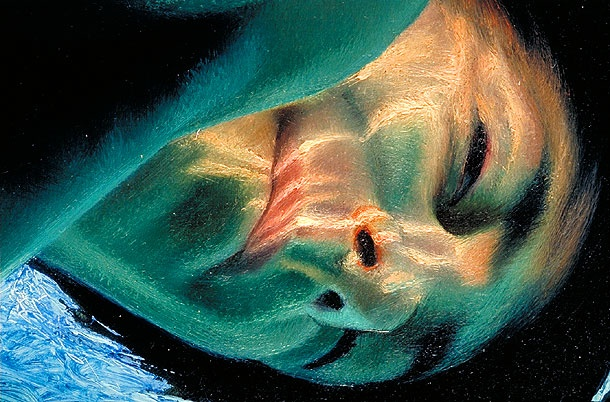 Lorraine Shemesh: 311 Best Paintings Images On Pinterest