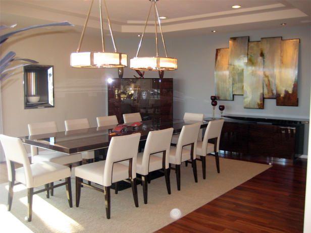 37 Best Dining Room