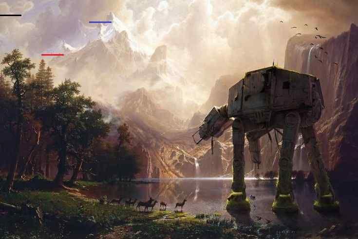 Desktop Wallpaper Star Wars Page 1 17 Best Ideas About Star Wars Wallpaper 1920x1080 On Pinteres In 2020 Star Wars Wallpaper Death Star Wallpaper Star Wars Background