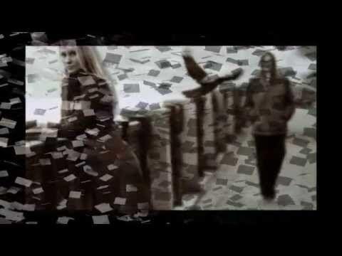 Νίκος Βέρτης - Δε με σκέφτεσαι