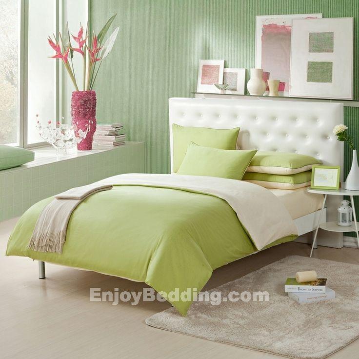 Bedroom Zebra Decorating Ideas Mint Green Black And White Bedroom Art Hoe Bedroom Tumblr Bedroom Design Cabinet: 1000+ Images About Mint Green Decor♥ On Pinterest