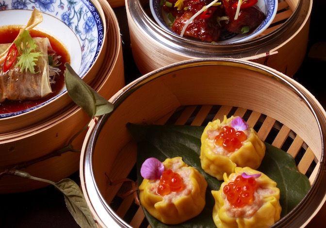 Restaurant Madame Pang, 16, rue de la Devise Bordeaux 33000. Envie : Tapas, Nourritures mondaines, Lèche-doigts, Asiatique. Les plus : Antidépresse...