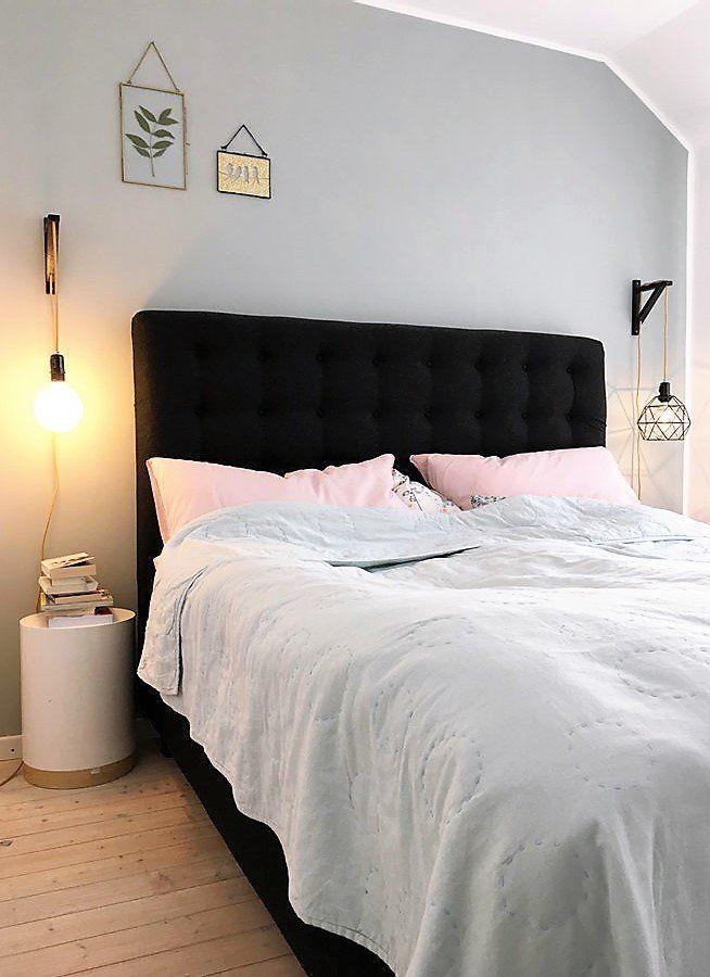 steintapete beige wohnzimmer ~ kreative deko-ideen und ... - Einrichtung Winterlich