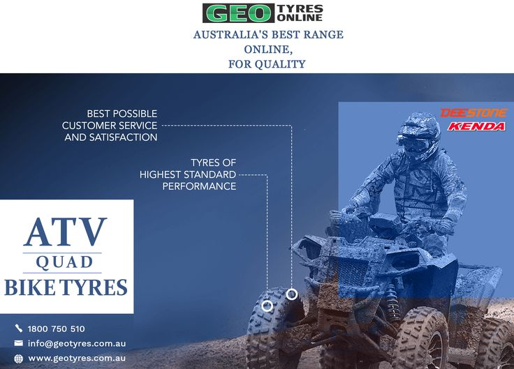 As one of the leading online suppliers of Mower and Turf Tyres in Australia, GEO Tyres has a huge range available of stock suitable for all applications including Ride on Mowers, Golf Buggies and Compact Tractors. We stock a wide selection of Mower and Turf Tyres from the leading world manufacturers Kenda and Deestone. So if you are looking for new Turf Tyres for your mower you have found the right place.