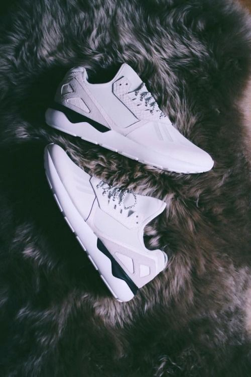 #Adidas #Originals #Tubular