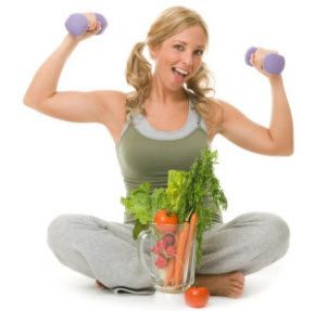 8 Ways To Lower Your Cholesterol Naturally: Weight Loss, Fitness, Weights, Lose Weight, Food, Loseweight, Healthy, Detox Diets, Weightloss