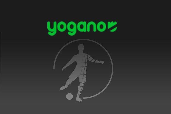 YoGano es un portal gratuito de juegos de ámbito deportivo en el que podemos ganar dinero jugando. En YoGano podemos retirar nuestro dinero a partir de 10€