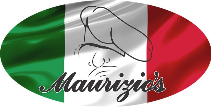 Maurizio's - A Taste of Italy in Parry Sound.   5A Great North Road Parry Sound, Ontario 705-771-9300