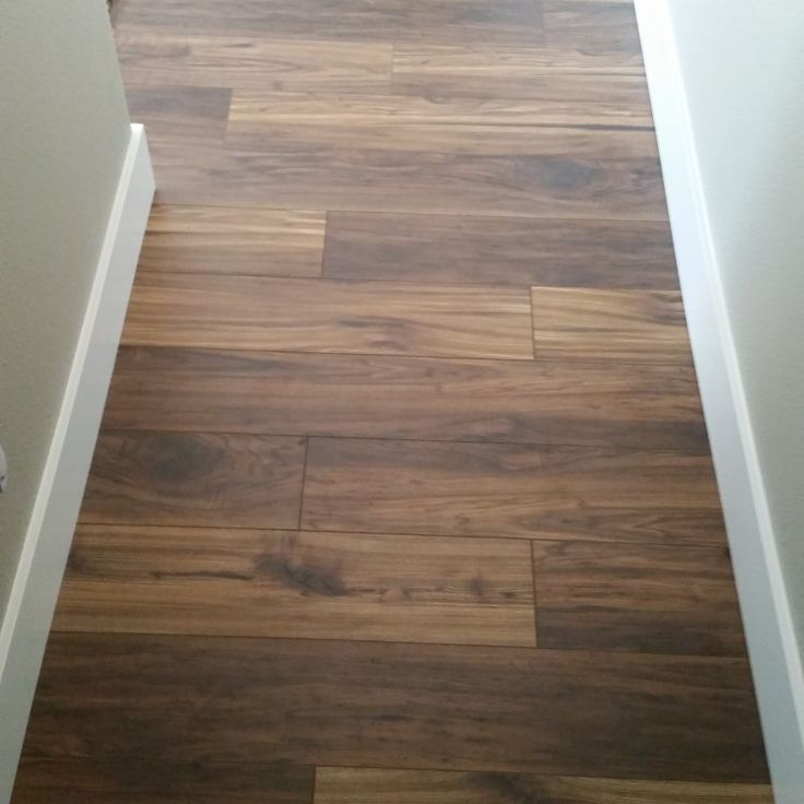 Cheap Flooring Stores: 14 Best Our Laminate Flooring Products Images On Pinterest