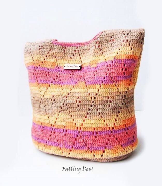 A personal favorite from my Etsy shop https://www.etsy.com/listing/225263696/bags-and-purses-handbags-shoulderbag