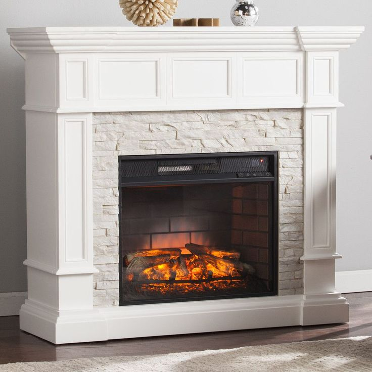 Who Is Talking About 57 Distinct House Electrical Design: Best 25+ Electric Fireplaces Ideas On Pinterest