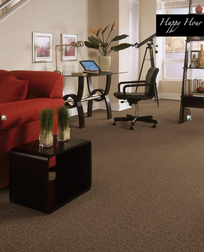 68 Best Images About Tuftex Carpet On Pinterest Carpets