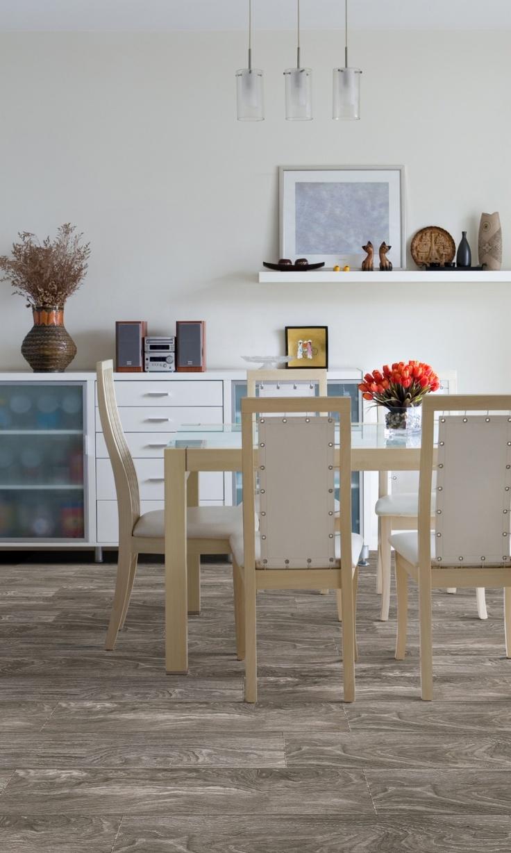 17 best beaulieu canada flooring images on pinterest for Beaulieu laminate flooring
