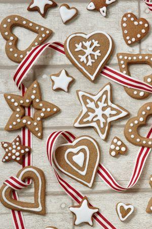 20 DIY edible Christmas gifts we love