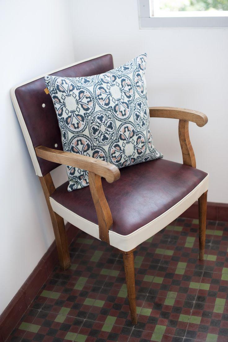 #garridowhite #interiordesign #design #home #homewear #creative #knit #knitwear #productdesign #instadesign #organiccotton #garridostudio