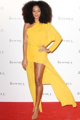 Solange Knowles: Sunny and full of soul. Add her to your Endorfyn Likes: www.endorfyn.com/us/home?like=Solange%20Knowles
