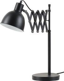 #vox #wystrój #wnętrze #aranżacja #lampy #świeczniki #urządzanie #inspiracje #pomysły #pomysł #design #room #home #DIY #HomeDecor #fruniture #design #interior #interiordesign #lamp