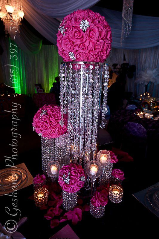 44 Best Images About Princess Quinceanera Theme On Pinterest