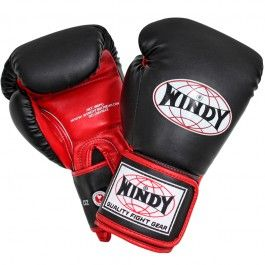 #thai #boxing #gloves #UK