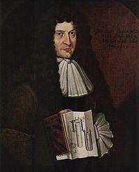 ドゥニー・パパン(Denis Papin、1647年8月22日 - 1712年頃)はフランスの物理学者、発明家である。ロンドン王立協会フェロー[1]。蒸気機関の発明者といわれる1人である。