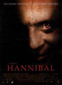 20 psychological thriller movies on Netflix