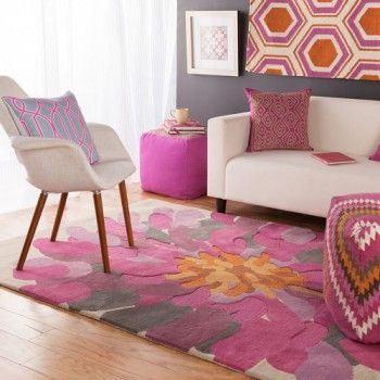 56 best Modern Area Rugs images on Pinterest | Modern rugs, Modern ...