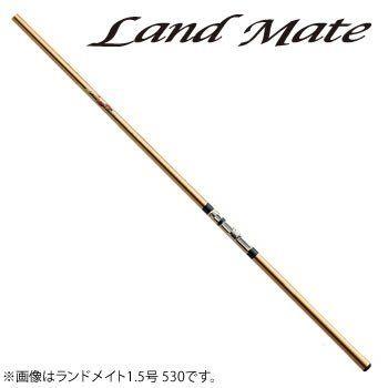 Shimano rod land mate Iso 5-530PTS 5.3m  http://fishingrodsreelsandgear.com/product/shimano-rod-land-mate-iso-5-530pts-5-3m/  Rods