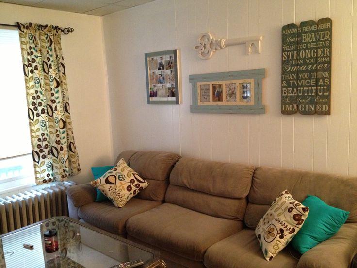 pier one decor home remodel ideas pinterest