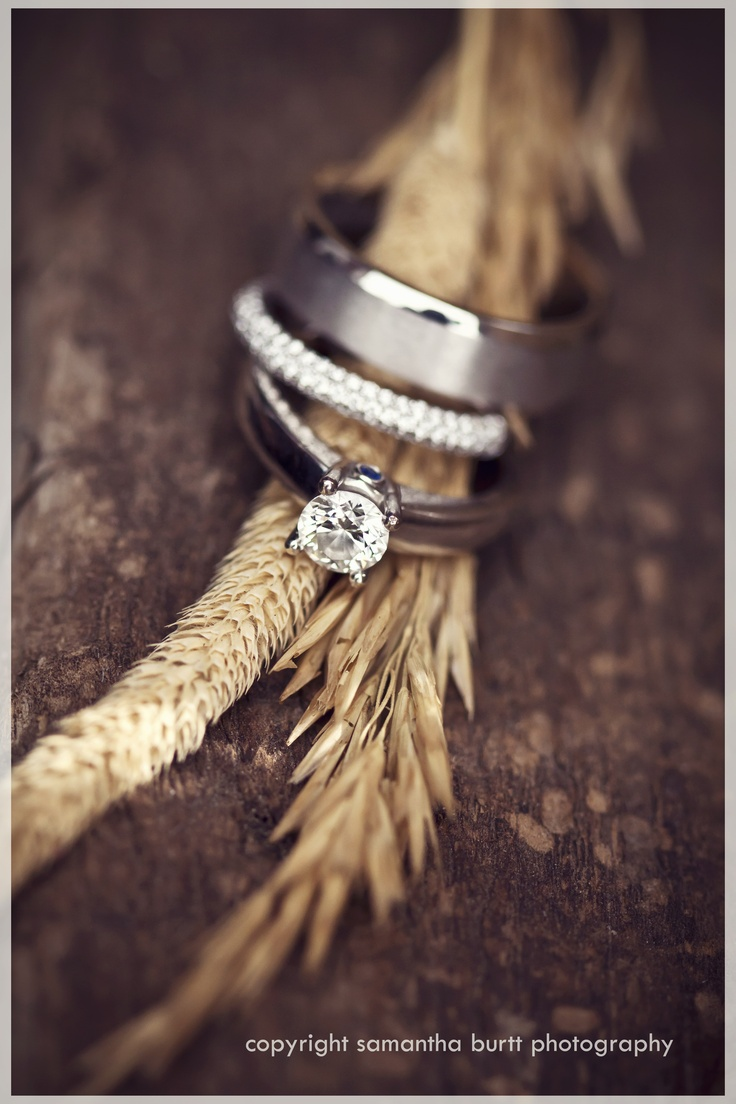 Best 25+ Country Wedding Rings Ideas Only On Pinterest  Top Prince Songs,  Rustic Wedding Rings And Slow Dance Songs