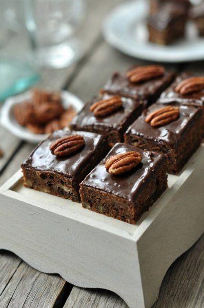 10 bögrés süti, amit nem lehet elrontani – receptek