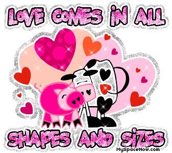 poesias de amor en facebook - Buscar con Google